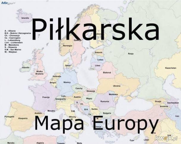Reakcje internutów po meczu Polska - Słowacja część II, obrazek 14