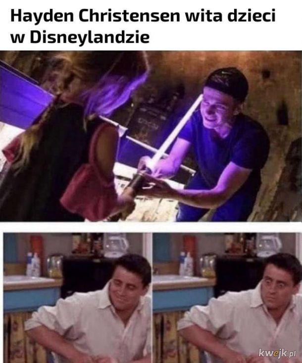 Czekaj, czekaj...