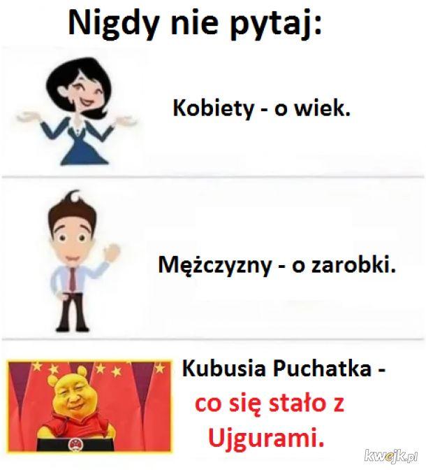 Kubuś_Puchatek_to_ch*j
