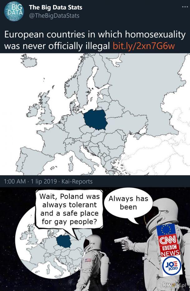 Tolerancja