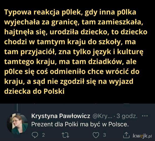 p0lka