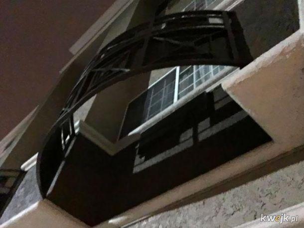 Szukasz pomysłu na ciekawy balkon?