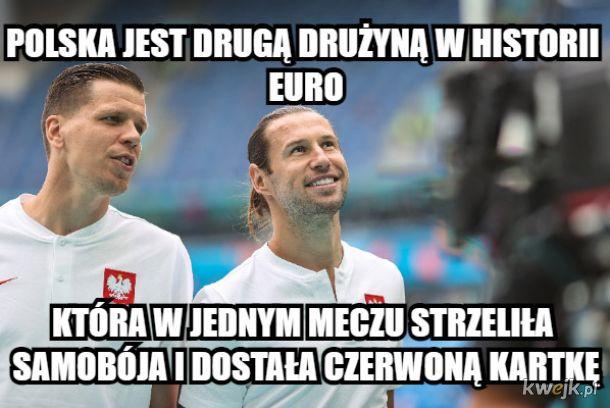 Reakcje internutów po meczu Polska - Słowacja, obrazek 21