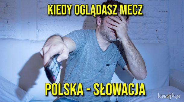 Reakcje internutów po meczu Polska - Słowacja, obrazek 11