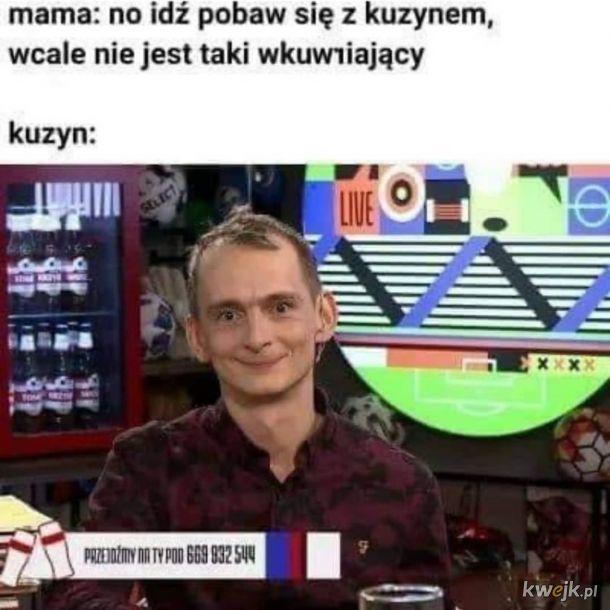 Kuzyn