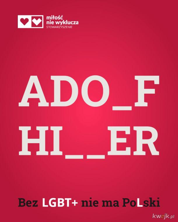 Wujek Adolf