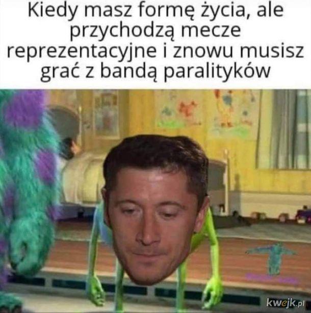 Reakcje internutów po meczu Polska - Słowacja część II, obrazek 13