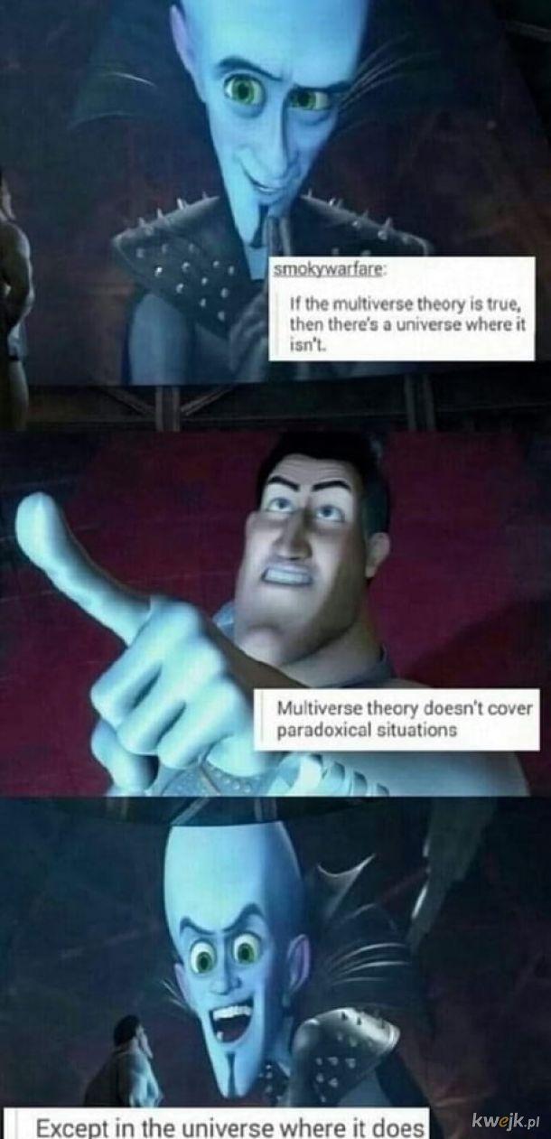 Multiwersum.