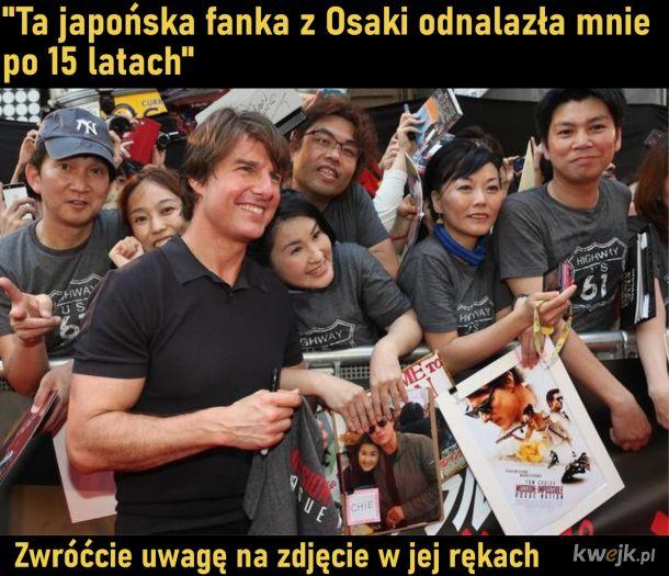 Fanka