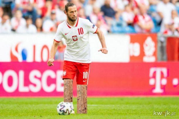 Reakcje internutów po meczu Polska - Słowacja, obrazek 12