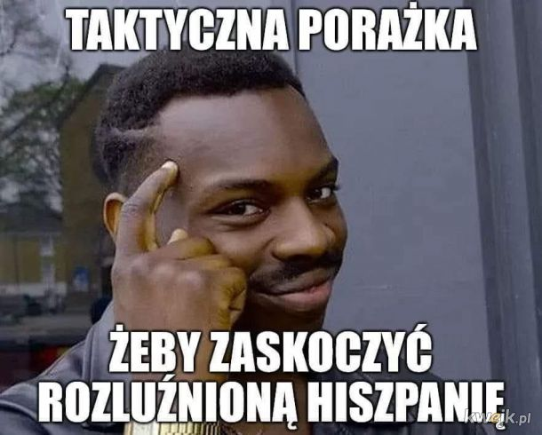 Reakcje internutów po meczu Polska - Słowacja część II, obrazek 20