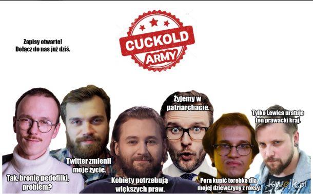 CuckoldsWehra