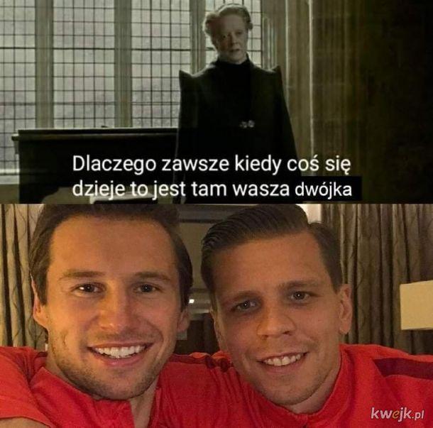 Reakcje internutów po meczu Polska - Słowacja, obrazek 3