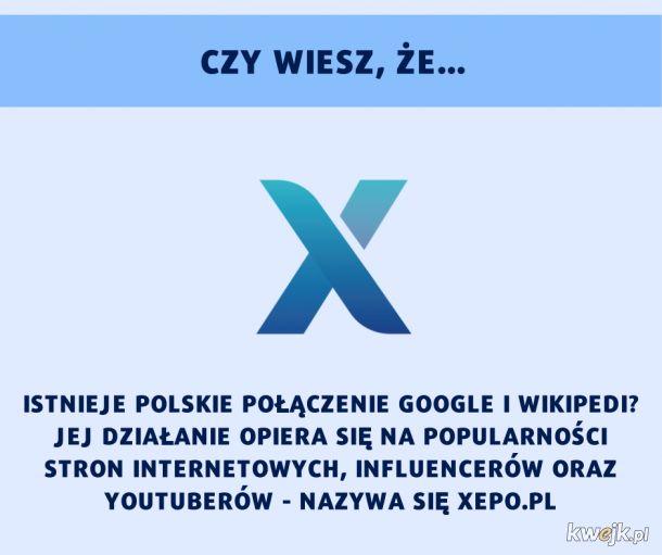 xepo.pl