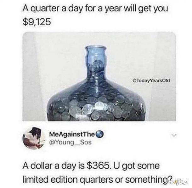 Matemmatyka.