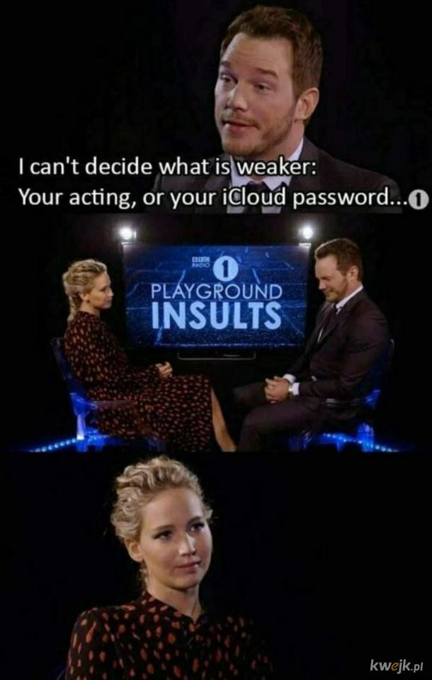 Jennifer Lawrence nudes into google.