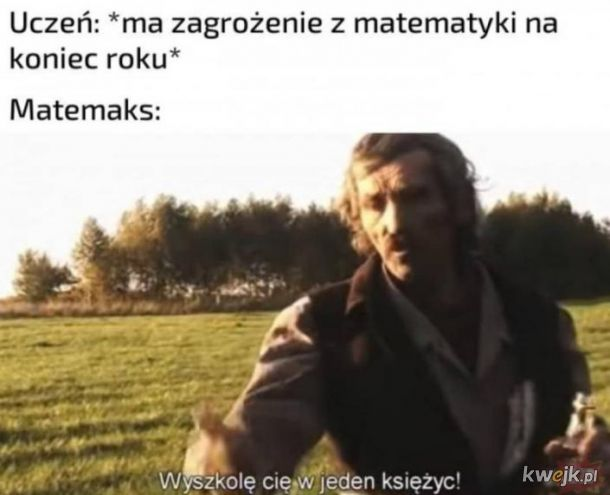 matemaks
