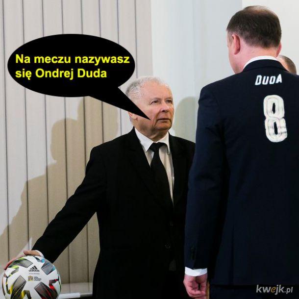 Reakcje internutów po meczu Polska - Słowacja, obrazek 22