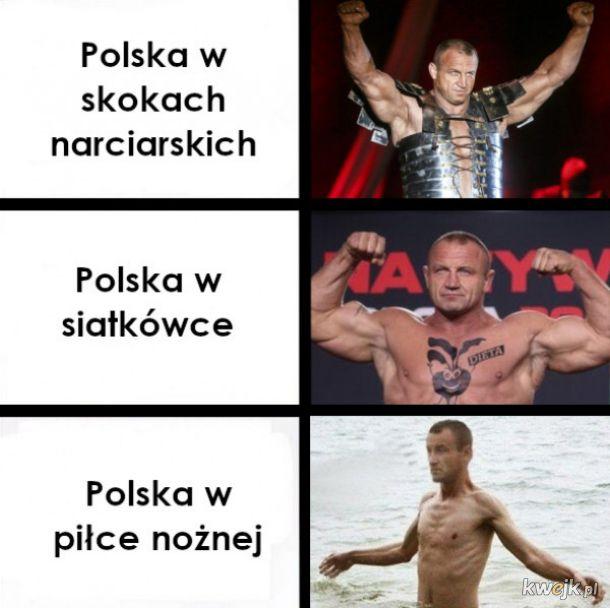 Reakcje internutów po meczu Polska - Słowacja część II, obrazek 18