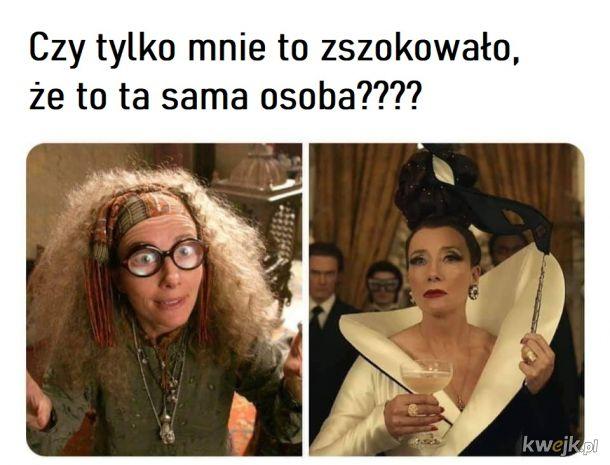 Cooooooo???????