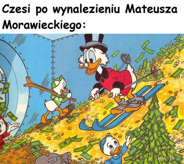 5 mln euro dziennie