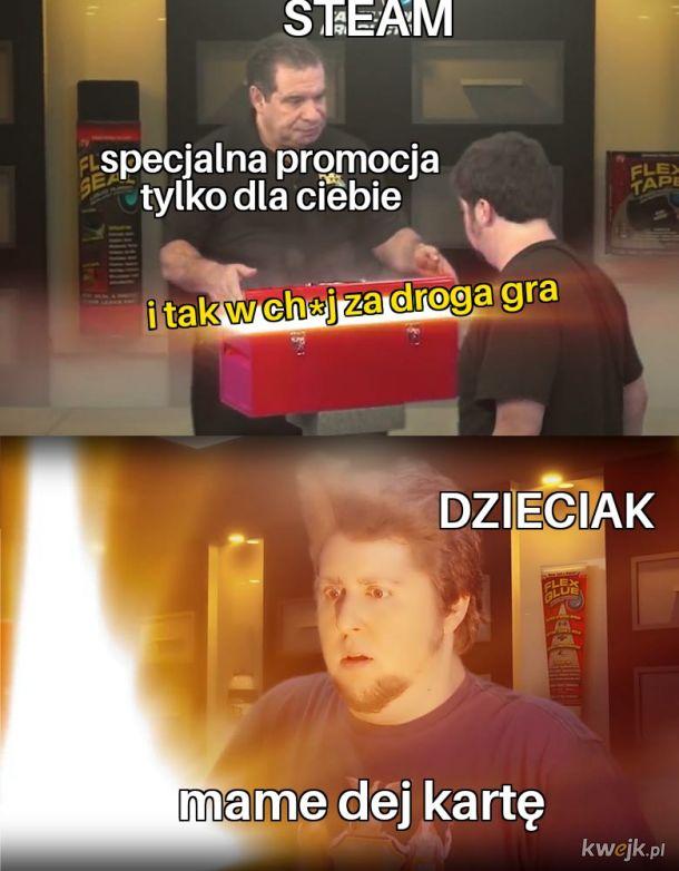 Wielka promocja