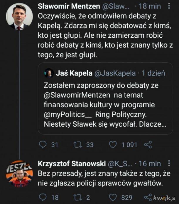 Jaś Kapela