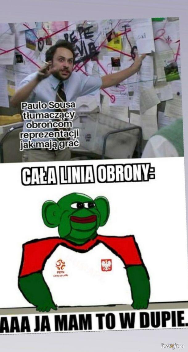 Reakcje internutów po meczu Polska - Słowacja część II, obrazek 19