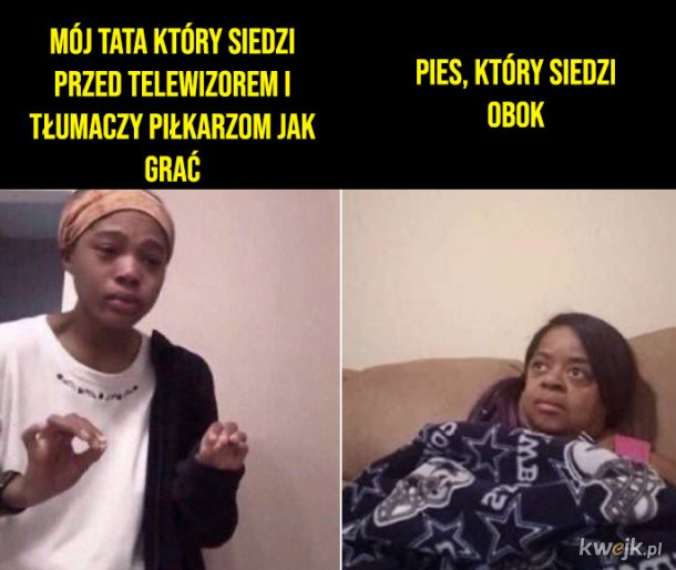 Reakcje internutów po meczu Polska - Hiszpania, obrazek 5
