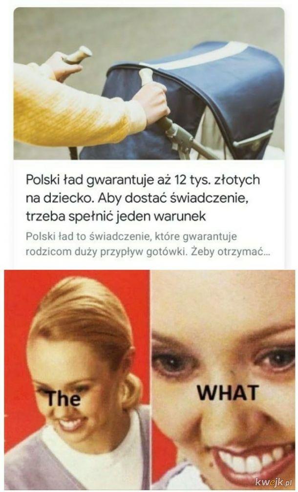 Pinionszki