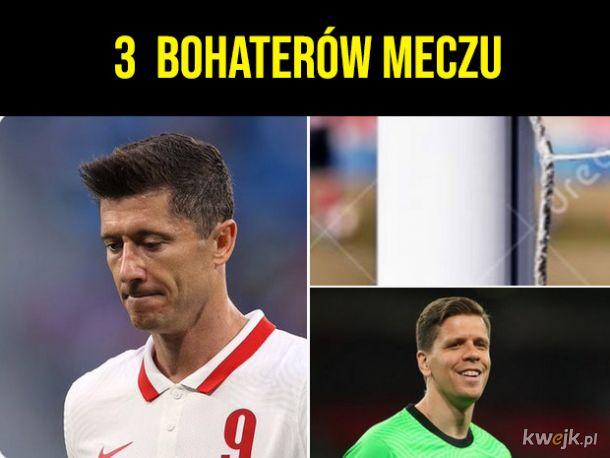 Reakcje internutów po meczu Polska - Hiszpania, obrazek 3