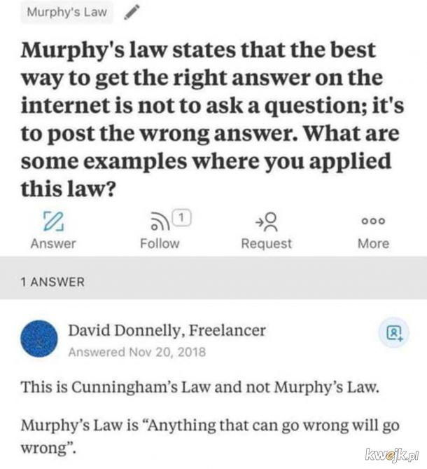 Prawa.