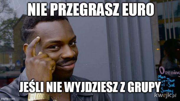 Polska zawsze Gurom