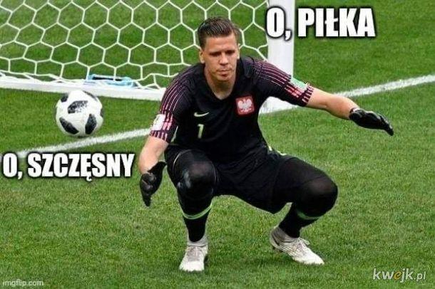 Reakcje internutów po meczu Polska - Słowacja część II, obrazek 1