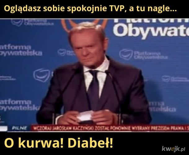 Diabel