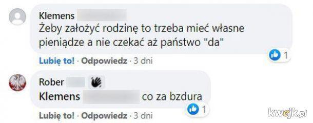 Krótko o Polsce