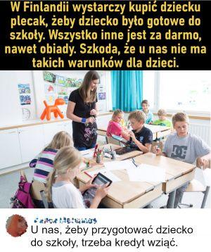 raskolnikov74