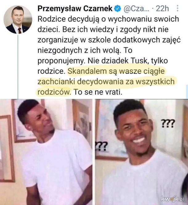 Co? XDDD