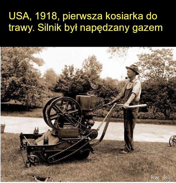 Fajne historyczne zdjęcia, obrazek 8