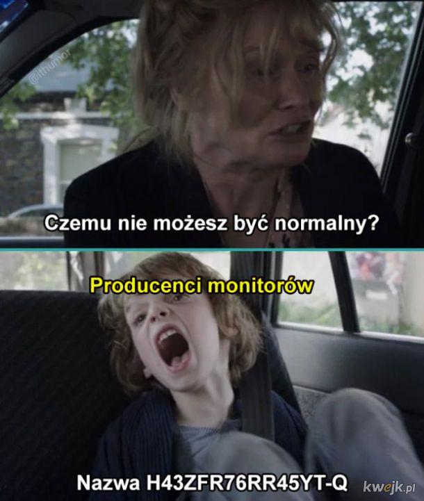 Normalny