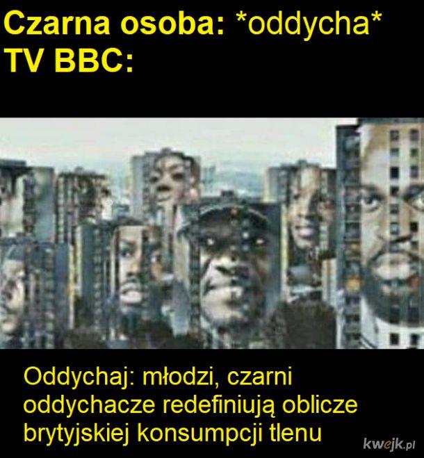 Problemy z mediami publicznymi