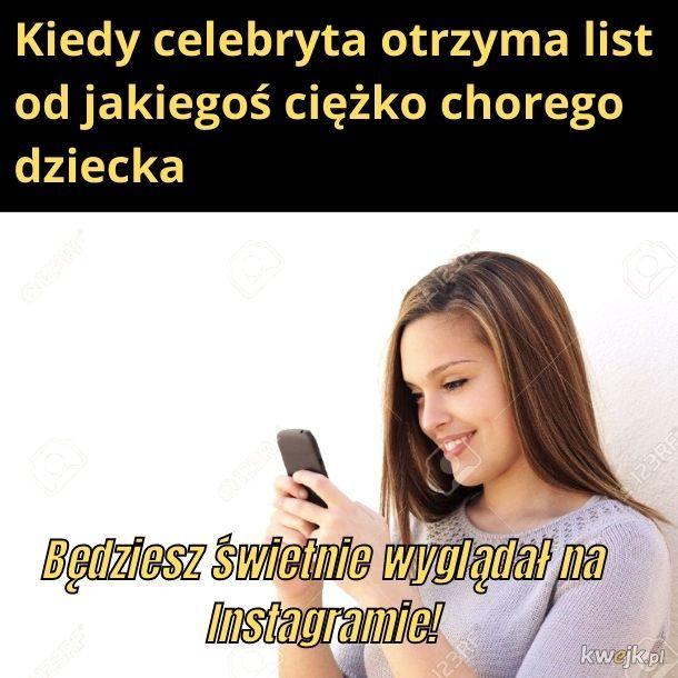 Instagramerzy