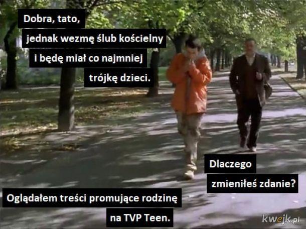 TVP Teen