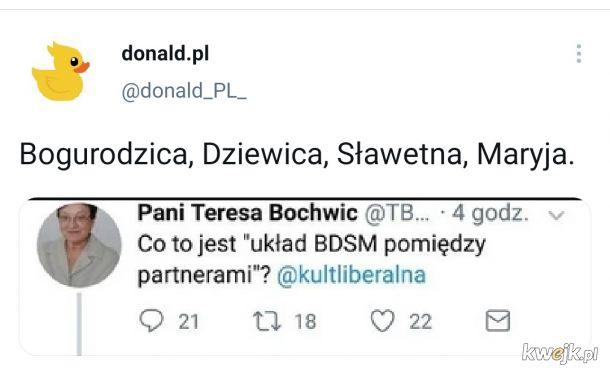 XD :)