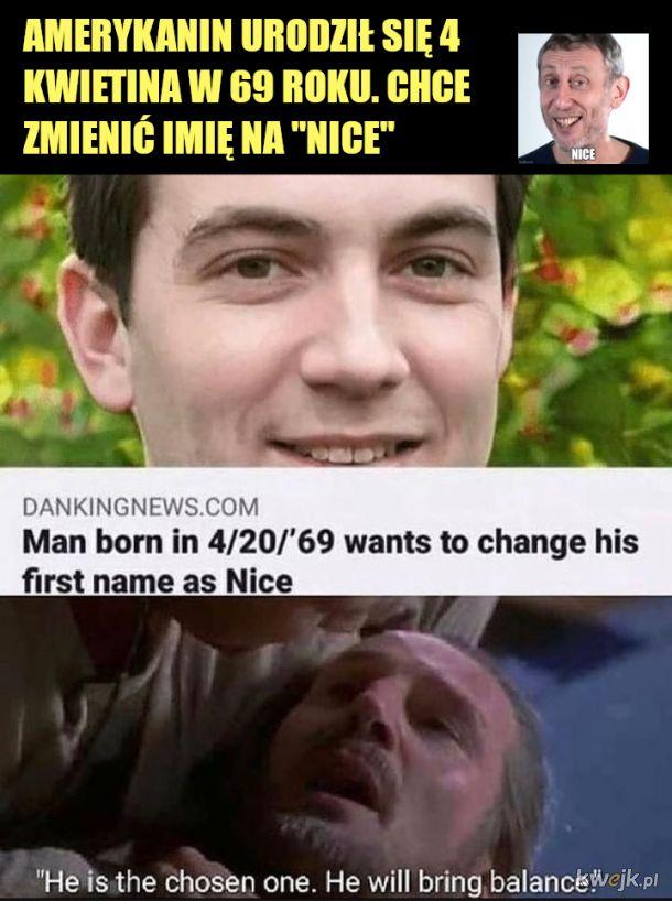 Nice, hehe boi