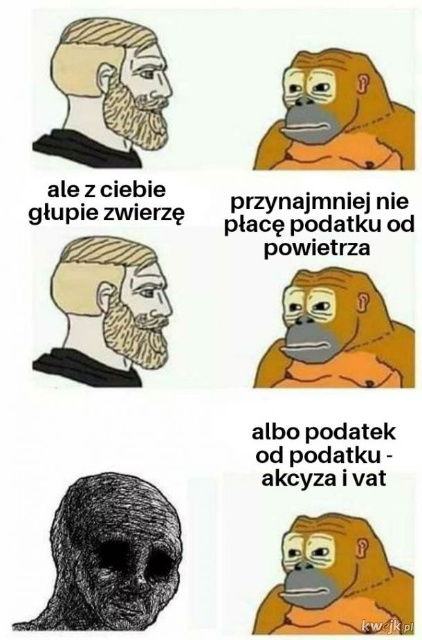 polska, piękny kraj