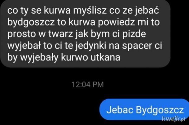 J***c Bydgoszcz stylem zycia