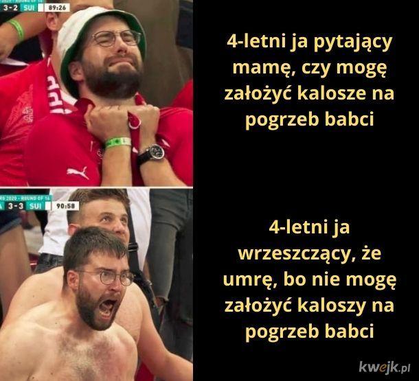 Kaloszki