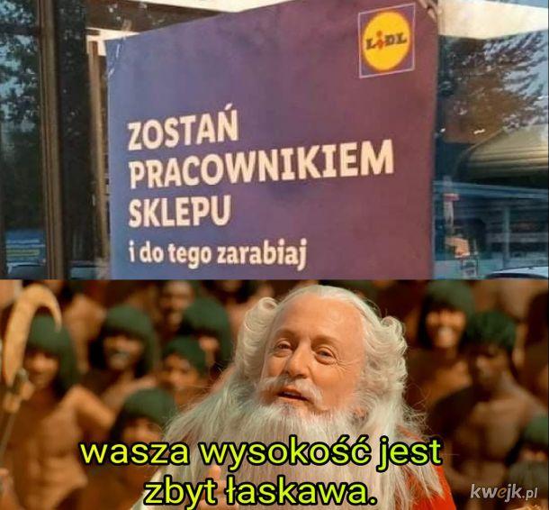 Łaskawca