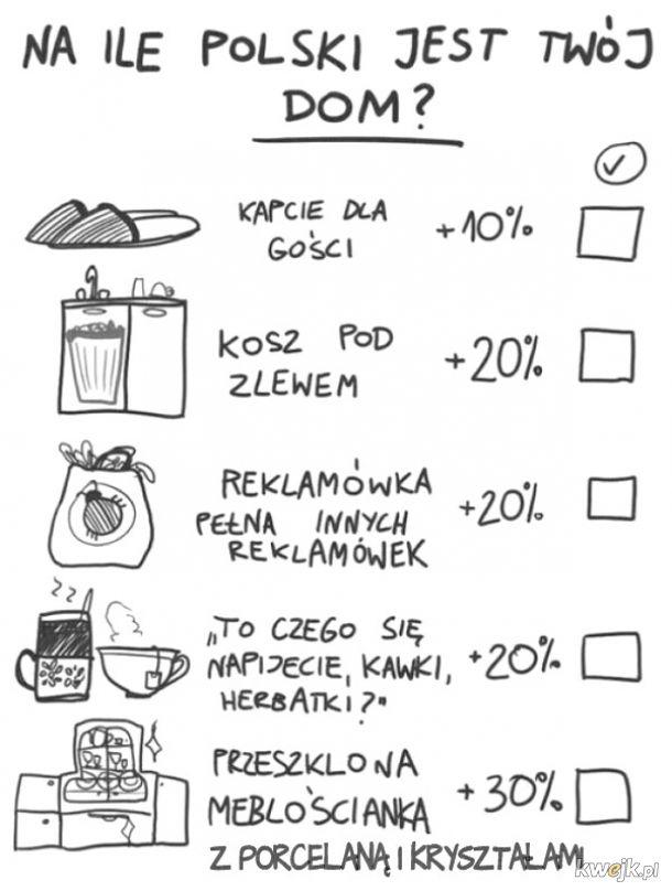 test.pl